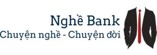 Nghề Bank